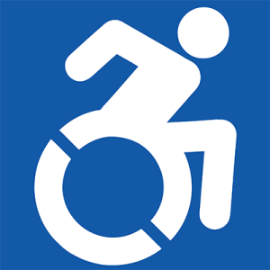 What You Should Know About Website and ADA Accessibility Claims