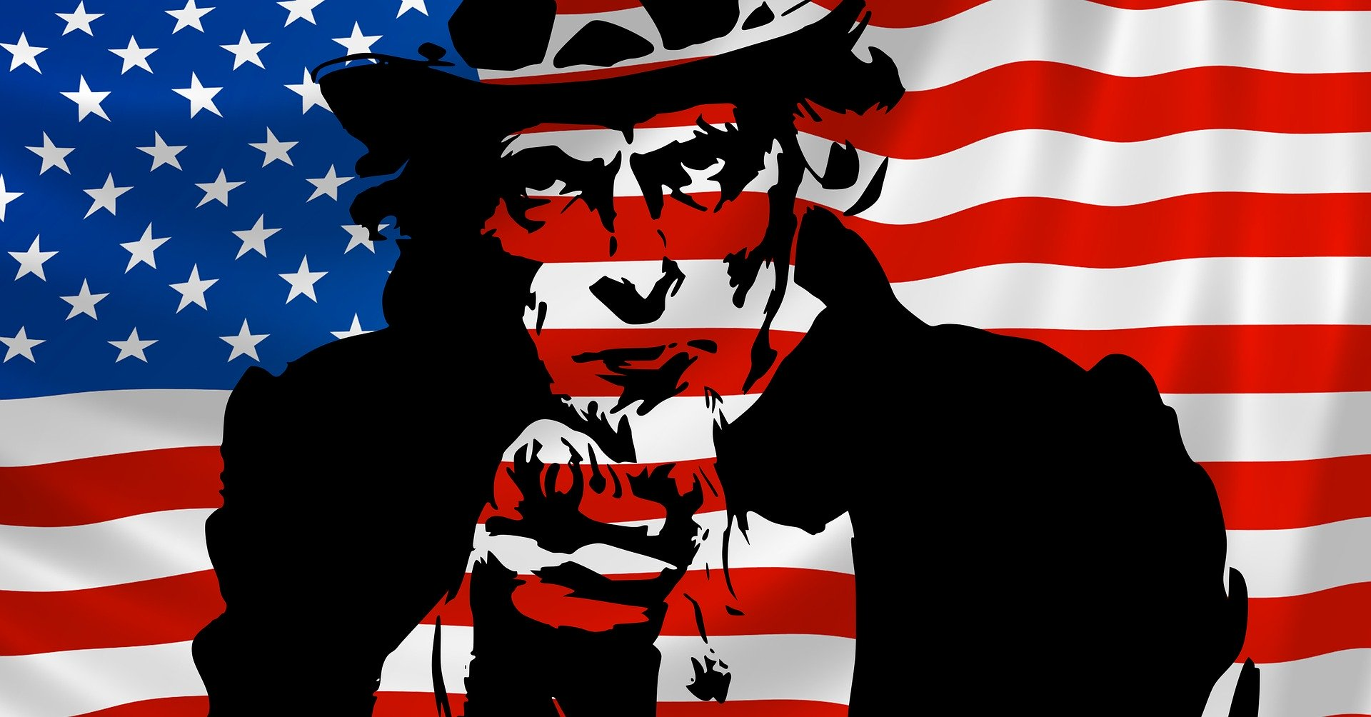 Let Uncle Sam Help Pay for Web Accessibility